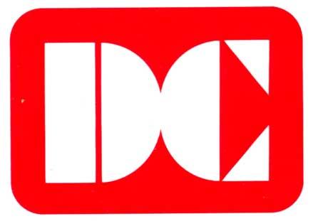 Index of /image/Credit Card Logo